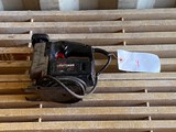 Craftsman Jig Saw