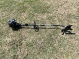 Craftsman 4 Cycle Edger