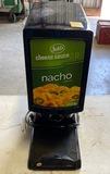 Gehl's Nacho Cheese Machine