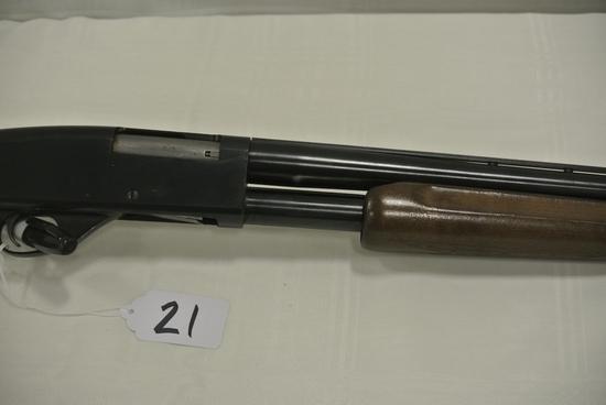 12 GA/ STEVENS/ 79/ PUMP/ D128550
