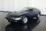 1970 Ferrari 365 GTB/4 Daytona 'Plexi'