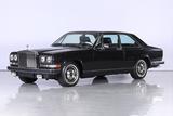 1979 Rolls-Royce Camargue