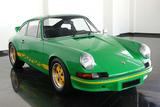 1973 Porsche 911 2.7 RS