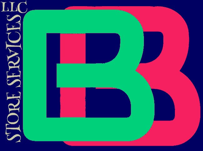 BB Store Services LLC