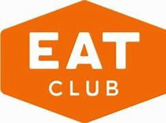 Eat Club, Inc.