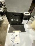 LABELMATE PC1 PRESET LABEL COUNTER MOD. C100