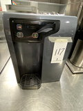 HOT/COLD WATER DISPENSER MOD. PWC-450