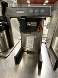 BUNN S/S COFFEE BREWER MOD. WAVE15-APSWBLPPF