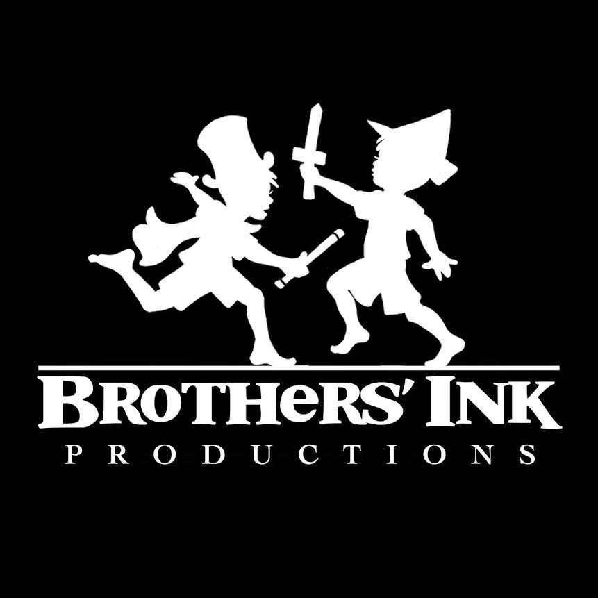 Brothers' Ink, LLC