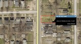 0.122 +/- Acre Residential Vacant Lot (FLINT, MICHIGAN)