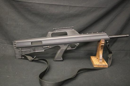 Scarce Pre-ban Bushmaster M17s 5.56 Nato Bullpup Rifle