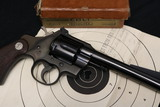 Scarce 1951 Original High Condition Colt Officers Model Special