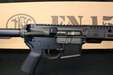 Brand New Fn Fn15 Ar15 5.56mm New In Box With Everything