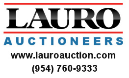 Lauro Auctioneers