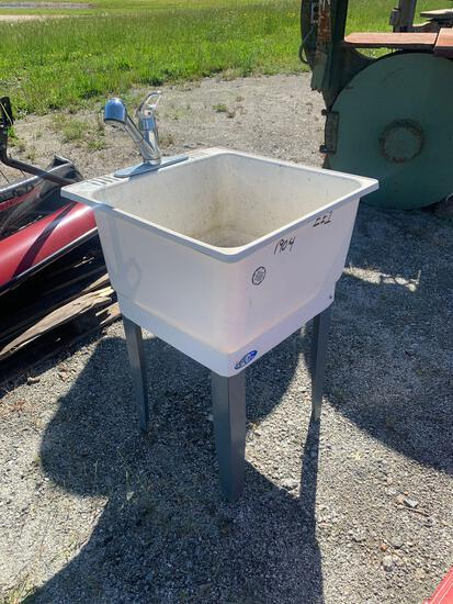 3? Water Pump