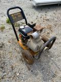 Titan Heavy Duty 3In. Trash Pump