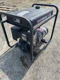 Campbell Hausfield 5500 Watt Brushless Portable Generator