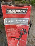 Snapper S28BC
