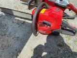 Ecco MT 8200, Sears Direct Drive H58D Chain Saws