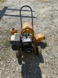 CH & E 3? Water Pump