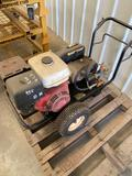 Mi-T-M CW-3004-3MGH Pressure Washer