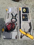 Armada Model Pro 871 Transmitter