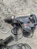 Bosch 11247 Hammer