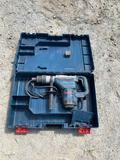 Bosch 11247 Hammer Drill