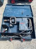 Bosch 11317EVS Hammer