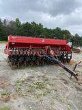 United Farm Tools 5200 Drill