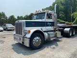 1998 Peterbilt 379 T/A Truck Tractor