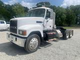 2006 Mack CHN613 T/A Truck Tractor