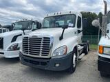 Freightliner Cascadia T/A Truck Tractor