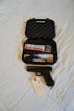 Glock 37 Gen 4  .45 GAP