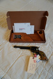 Heritage Rough Rider .22 Long or Mag
