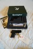 Remington RM380  380 Auto