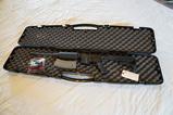 Olympic Arms AR-15  .223 Cal
