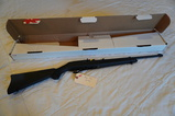 Ruger 10/22  .22 cal Long