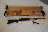 Smith & Wesson T/C Compass 6.5 Creedmore