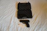 Walther Creed  9x19