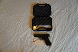Glock 22   .40 Cal