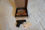 Mossberg MC1 9mm Luger