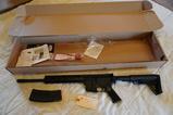 American Tactical AR-556
