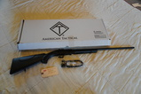 American Tactical Nomad SGS 410 Single Shot