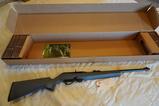 Remington Model 597 Autoloader 22 Rimfire 22 LR