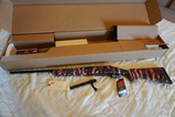 Legacy Sports 1500 Howa Bolt Action .308