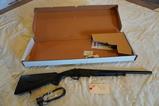American Tactical Nomad 20 Gauge Single Shot 18.5in. BBL