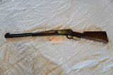 Winchester Model 94 Pre '64 .32 Special Lever Action