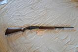 Remington Model 121 Fieldmaster .22 cal Pump