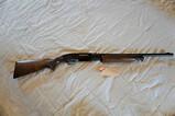 Mossberg Model 600 AST 12 ga. Pump